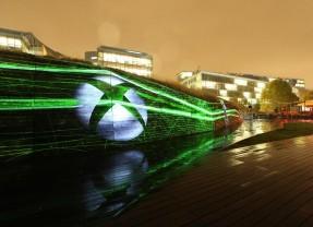Xbox One : un petit lancement bien discret…