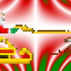 Notre sélection de Noël 2013
