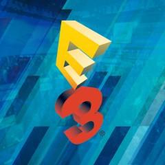 [E3] Notre dispositif «live from Paris» pour l'E3 2015