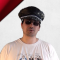 [Vidéo] Microsoft : le debrief E3 de Café Gaming