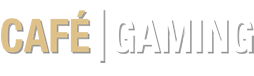 Café Gaming