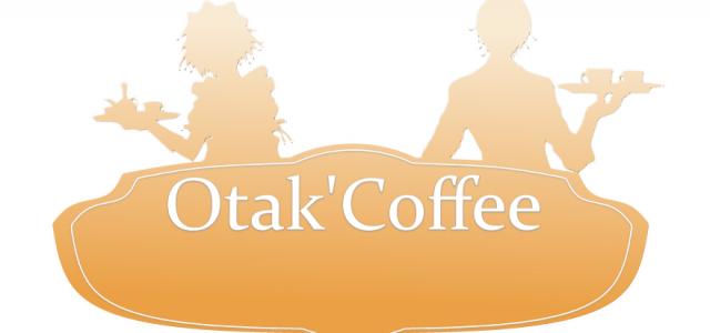 Otak'Coffee : un nouveau podcast anime et JV, par Epitanime et Café Gaming