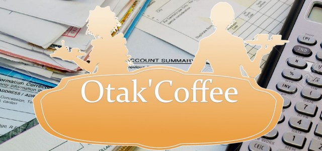 Otak'Coffee #09: les chiffres officiels, PGW, Nesblog, Candy Crush…