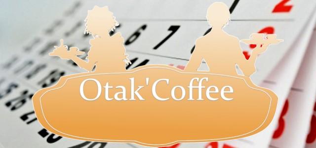 Otak'Coffee #10: les dates de sortie, Nintendo Direct, remakes à gogo…