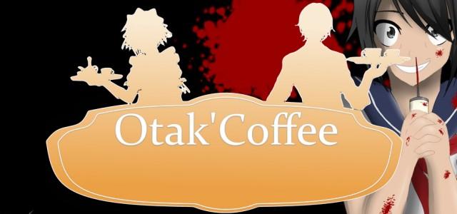 Otak'Coffee #16: censure sur Twitch, jeux VR, EA Play…