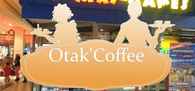 Otak'Coffee #27: respect du day one, Angry Birds le film, Fear Effect…
