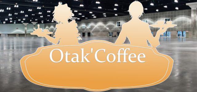 Otak'Coffee #35: E3, menace Vivendi et 1è Guerre Mondiale