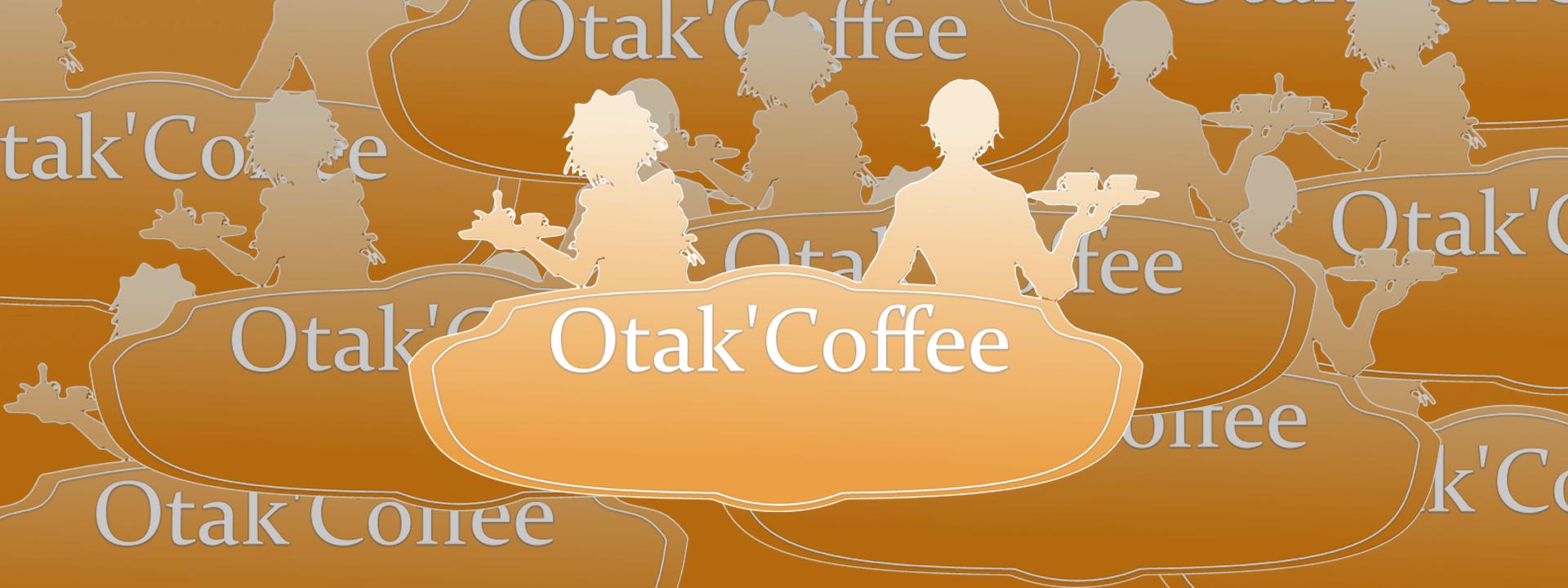 okakcoffee saison 1