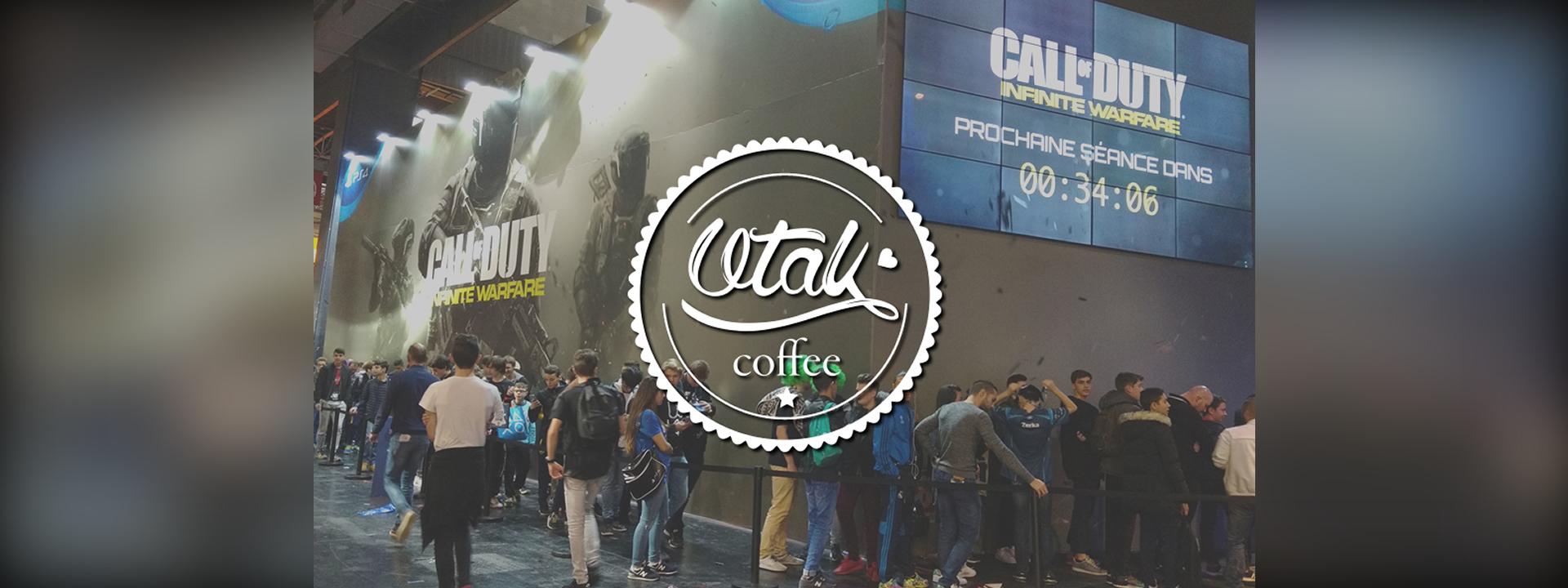 otakcoffee041-big-pic
