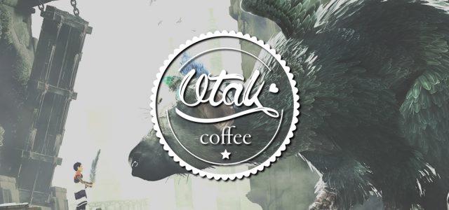 Otak Coffee #46: des remakes, des remakes, et l'enfer du développement