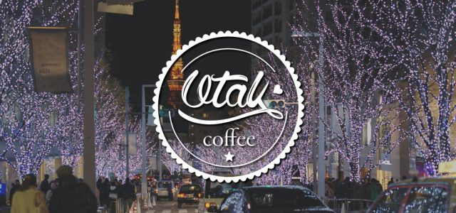 Otak Coffee #47: Watashi ga Motete Dousunda, Shingetsutan Tsukihime, et l'esprit de Noël au Japon