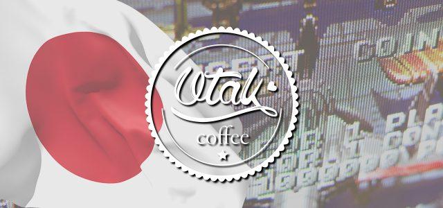 Otak Coffee : communiqué