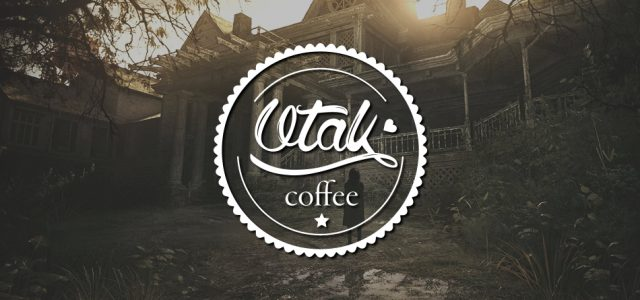 Otak Coffee #49: RE7, reboot or not reboot ?