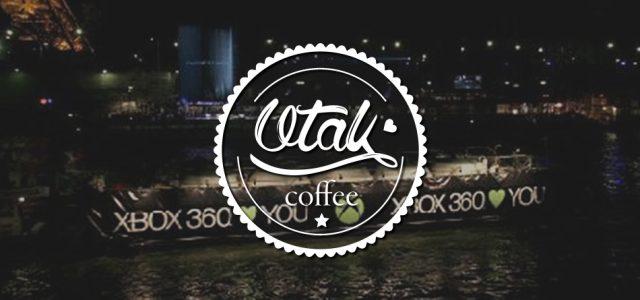 Otak Coffee #51 : les consoles day one, les chiffres du JV en France…