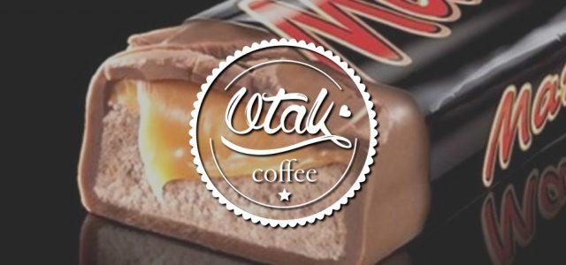 Otak Coffee #52: y'a-t-il des jeux après le mois de mars ?