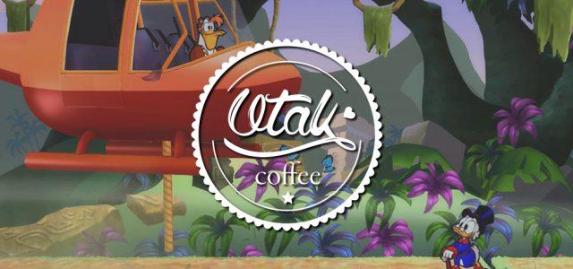 Otak Coffee #54: y'a les bons et les mauvais remakes…