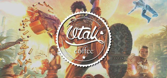 Otak Coffee #56: Gearbox vs G2A, histoire d'un deal foireux
