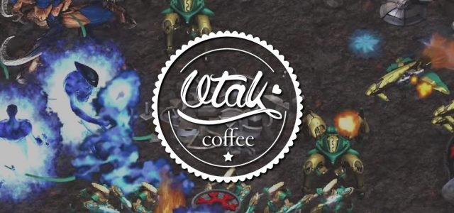 Otak Coffee #58: StarCraft, son revival et la scène e-sport coréenne