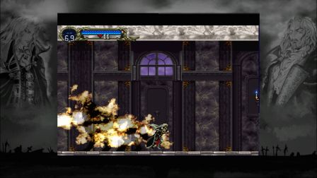 CastlevaniaSOTN_screenshot11.gif