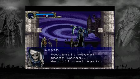 CastlevaniaSOTN_screenshot14.gif