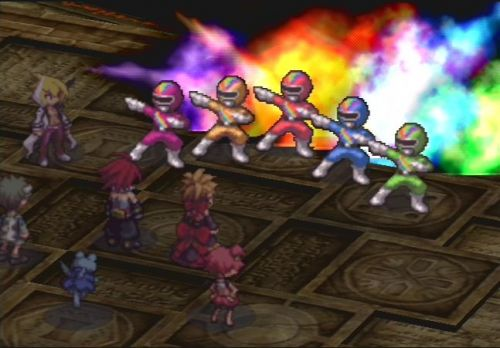 disgaea-2-dark-hero-days-5.jpg