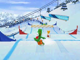 Snowboard_Cross_DS__1_.jpg