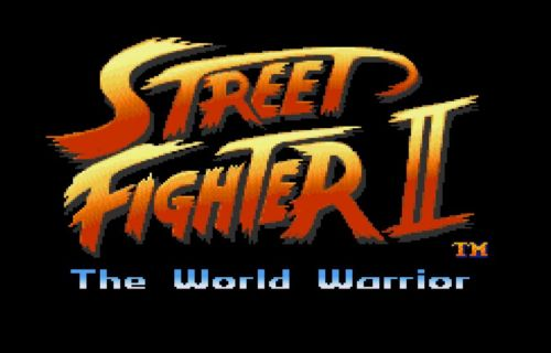 Street_Fighter_the_World_Warrior.jpg