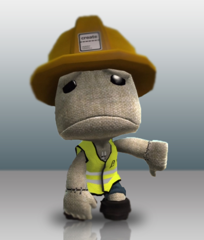 sad-sackboy