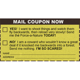 scoutupdate_forceanature_coupon.png